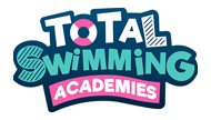 TotalSwimmingAcademiesLogo