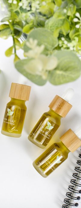 CBD Oil, beauty products photography, product photography, product photographer Liverpool, Manchester