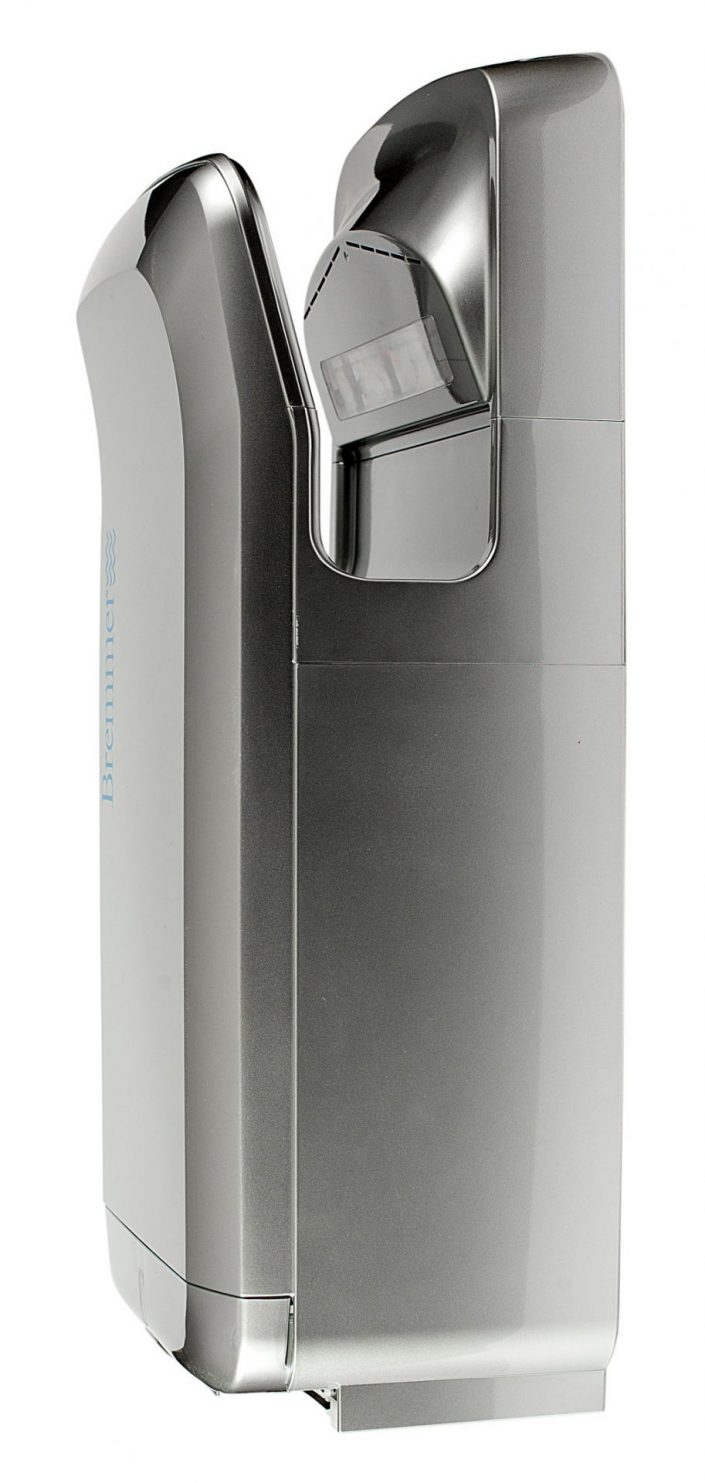 Product photographer Liverpool, Bremmer hand Dryers, photographer Manchester, photographer Lancashire, product photographer