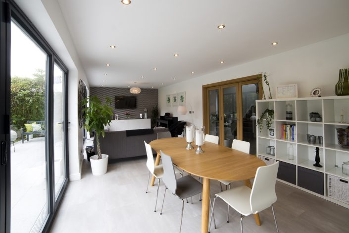 Photography for Estate Agents Property Photography Lifestyle Photographer Merseyside Cheshire