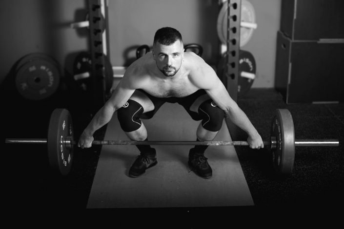 weightlifting, gym photography, weightlifters, health, gym, fitness photography liverpool, southport, preston, wirral, chester,