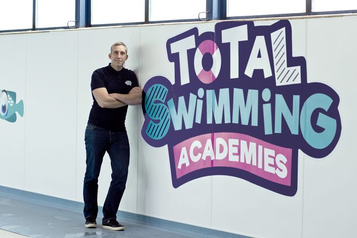 SteveParry_andTotalswimmingLogo