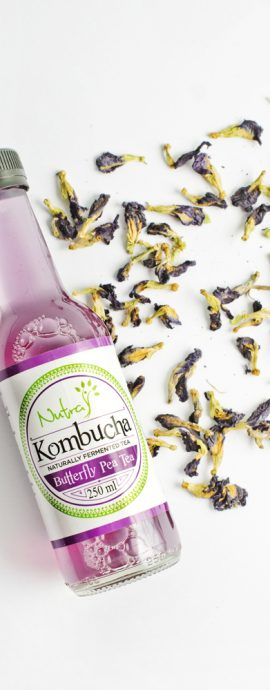 Kombucha, nutra kombucha, UK, health food, food photographer, product photographer, Liverpool, Manchester