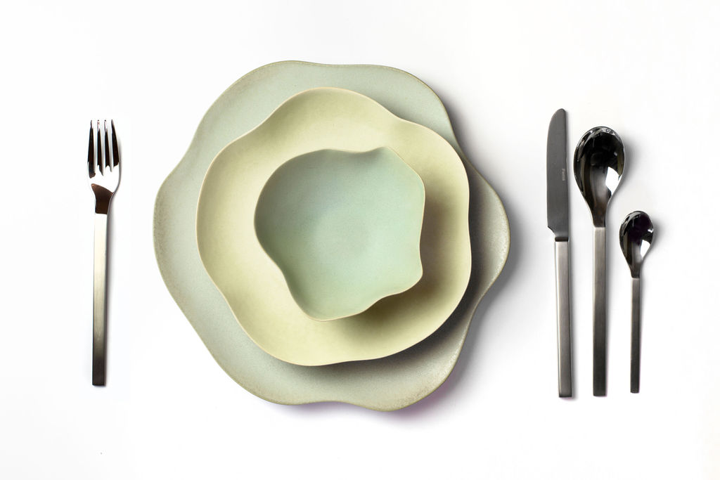 Life Concept Tableware, Ceramic Designer, product photography UK, commercial photography Liverpool Manchester