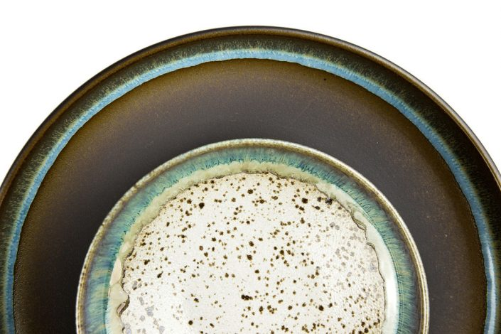 Life Concept Tableware, Ceramic Designer, product photography UK, commercial photography London UK