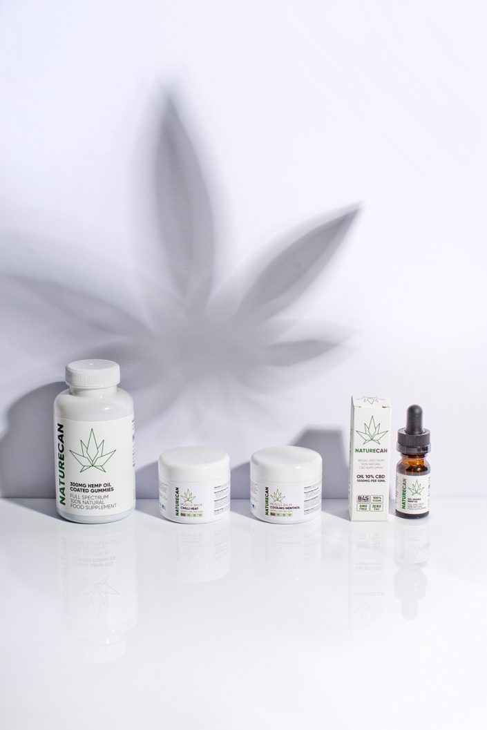 naturecan, CBD, CBD Products, product photographer Liverpool, Product Photography Liverpool, Product Photography Southport, Product Photographer Southport, Product Photography UK