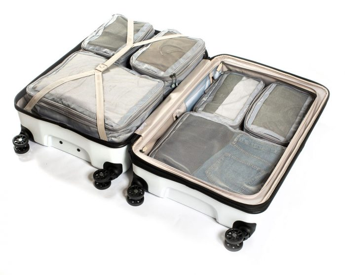 Product photography for Antler, Packing Case, Antler Luggage Antler product photographer Liverpool Manchester Lancashire Studio photography