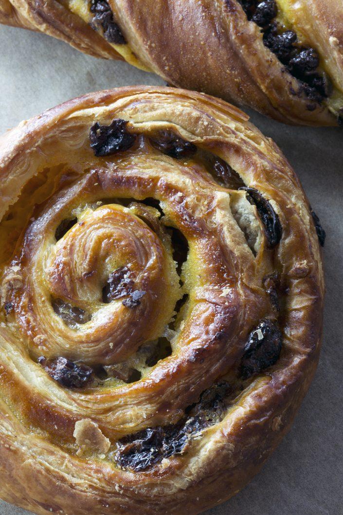 Danish Pastry, sticky cake, food photographer, liverpool, manchester, birmingham