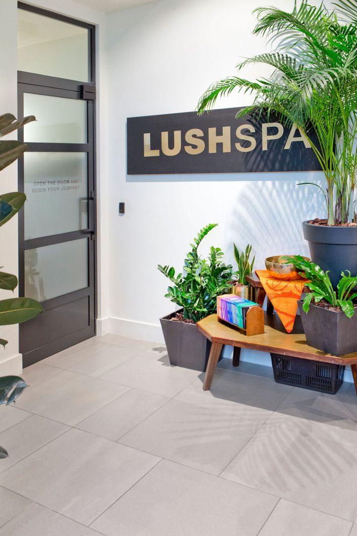Interior Photographer, Mapei, flooring, Lush Liverpool, Photographer Liverpool, Commercial Photographer, Lush Cosmetics, Lush UK LushProducts